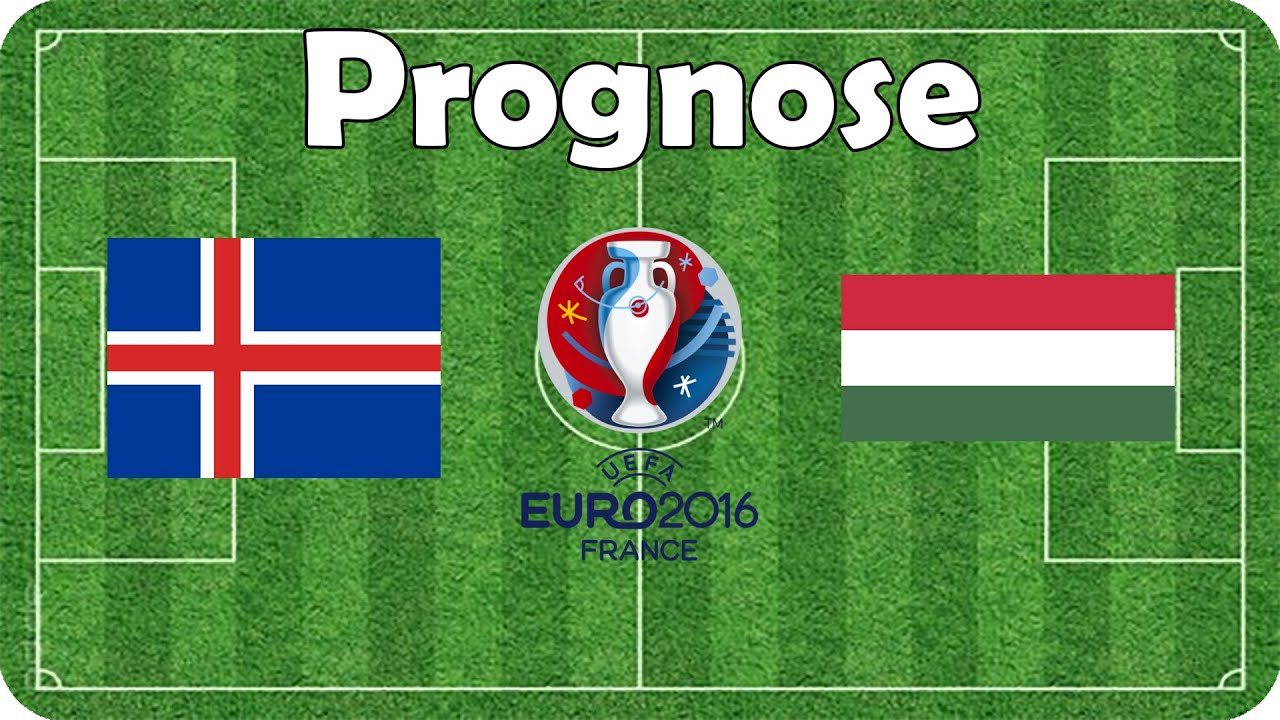 Prognose Island Ungarn