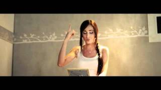 Kenza Farah — J'ai pas le choix