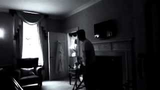 searching for the ghost at flitwick manor