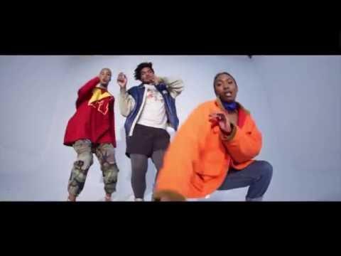 Mari - On Fleek (Official Music Video)