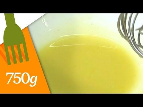 recette-de-vinaigrette-maison---750g