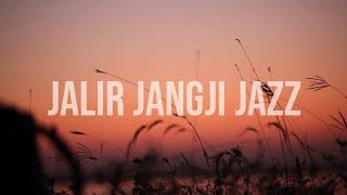 Jalir Janji - Semi Pop Jazz Sunda (Fatur Rachman Meidi Zidan)