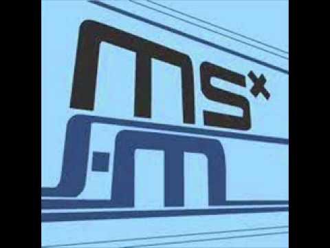 MSX FM Omni Trio- First Contact