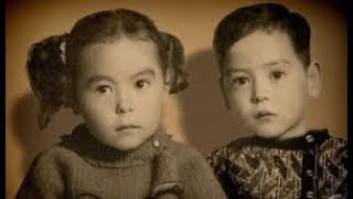 In 1967 A Sergeant's Twins Were Born In Korea. 13 Years Later He Learned The Shocking Truth…