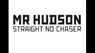 Mr Hudson (feat Kid Cudi) - Everything Is Broken