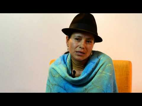 Video Juliana Vega