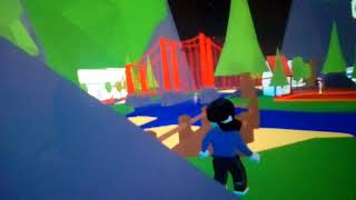 Roblox adopt me video 2