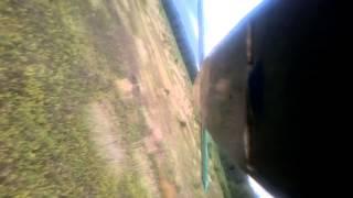 Съемка с авиамодели(Видео с авиамодели., 2015-08-18T12:30:42.000Z)