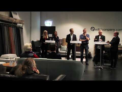 TALK - KESB SCHÜTZT? Do, 22.11.18 in Zürich