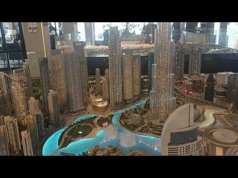 Address Residence Dubai Opera, New release, unbeatable offer!