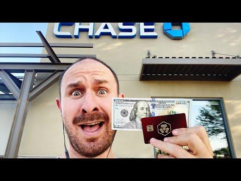 Crypto.com Review - Turn Crypto Into Cash (Step by Step)