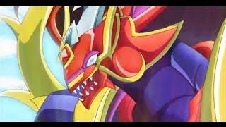 【代永翼と佐藤拓也のヴァンガトーク】なるかみ+かげろう=なめろう【こんなヴァンガードはライドできない】