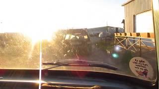 Запчасти на Rat truck Газ 63. яхт клуб ''Балтийский берег ''