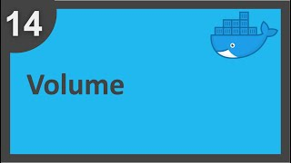 Was ist Docker-Volumen | erstellen von Volumes | Was ist ein Bind Mount | Andockfenster Speicher