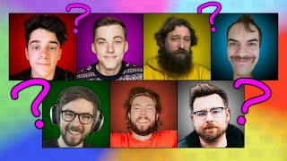 WHO IS THE FUNNIEST YOUTUBER?!