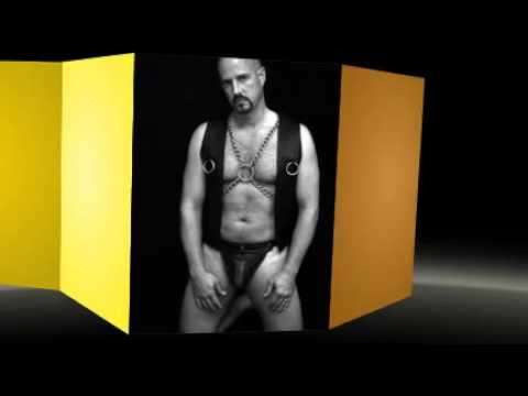 Our Video Stars, Gay Bears, Hairy Bears & More