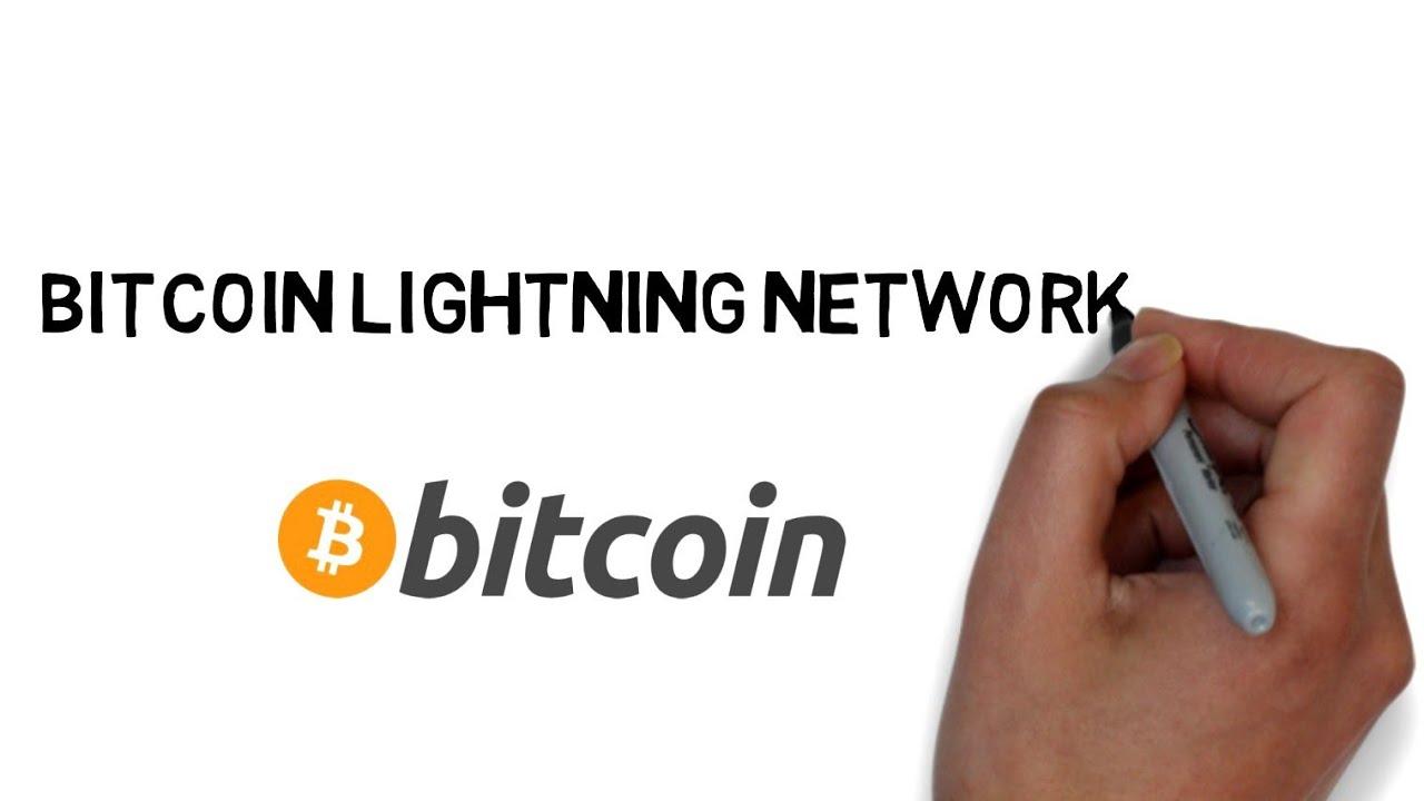 bitcoin ár 2021 januárjában bitcoin bányászati diy hardver