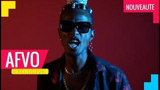 DESZO DORADO FT DJ FLEX - Kara loulou (AFVO VIDEO)