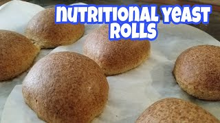 Support the originator of this recipe by obtaining ingredients etc at https://www./watch?v=t4ctfyfgoam&t=865s if you are interested in some my ...