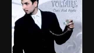 [Dark Cabaret] Welcome to the World - Voltaire (with Lyrics)