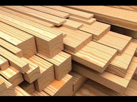 Como se compra la madera pie tablar youtube for Fotos en madera