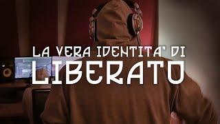 The Jackal - La vera identità di LIBERATO