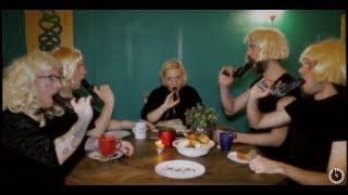 "JC SATAN ""COMPLEX SITUATION""(OFFICIAL VIDEO)"