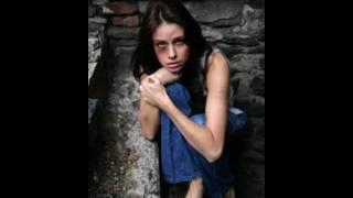 Mat Kearney - Girl America