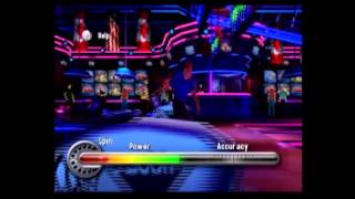 FNM2013 Week 11 Discussion - AMF Xtreme Bowling 2006 (PS2)