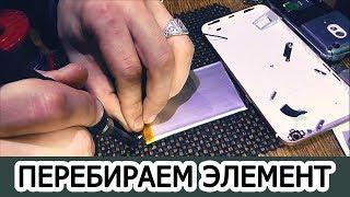 Бизнес на продаже антенных усилителей для мобильных телефонов. Усилитель антенного сигнала
