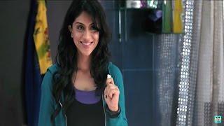 Download Video Scene from the movie | Always Kabhi Kabhi MP3 3GP MP4