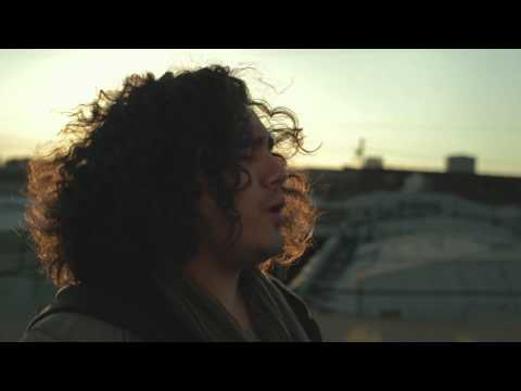 Chris Medina - One More Time (OFFICIAL VIDEO)
