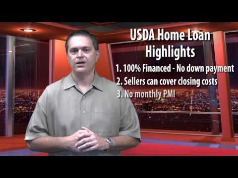 usda-loans-leavenworth-|-darren-copeland-|-kc-loan-tips
