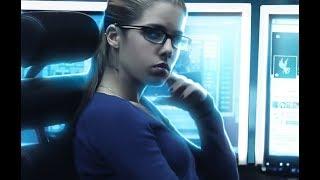 Arrow ➵ Felicity & Dinah Are Sweet ➵ Ava Max - Sweet but Psycho