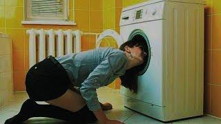 Избавляемся от накипи и запаха в стиральной машине!  #edblack(даю хорошие #советы, как в домашних условиях поухаживать за #стиральной машиной, и #избавиться от #накипи..., 2015-05-31T08:06:59.000Z)