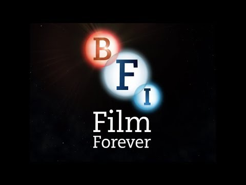 Welcome to the BFI YouTube Channel