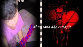 Download Dello Sana Di Na Lang lyrics MP3 song and Music Video