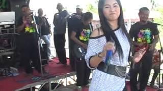 Wong Lanang Lara Atine DIAN ANIC Show Kaligawe Ds. Bulak Parean