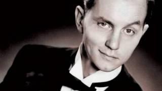 Wochenend und Sonnenschein - Max Raabe & Palast Orchester + Lyrics