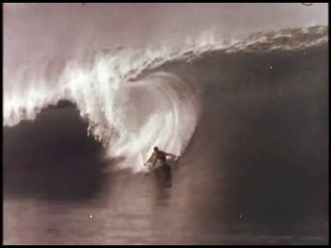 FULL MOVIE _ Andy Irons, Kelly Slater, Tom Curren, Bobby Martinez, Ratboy