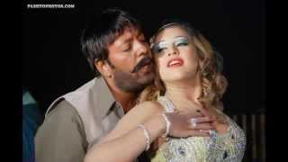 Pashto New Sexi Song 2014 Pa Ta Mayana Yam Janana
