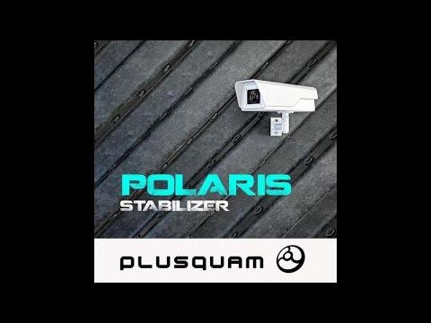 Polaris - Stabilizer