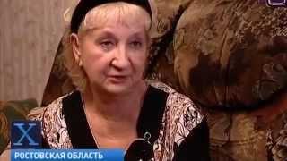 видео В Одесской области нашли противоядие от укусов каракурта