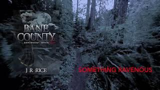 Bane County Series