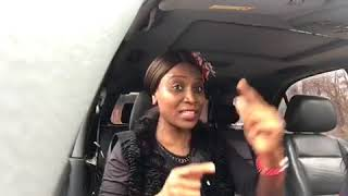 Beyonce , Davido , Whizkid ,Yemi Alade  A blessing to the body of Christ?Must watch!!