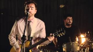 The Shins - Turn On Me - From The Basement