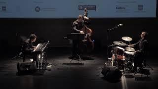 Sygnowano Bajgelman. Impresje // koncert Tubis Trio