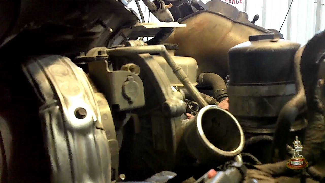 380sl Fuel Filter 6 0 Liter Ford Powerstroke High Pressure Oil Pump Amp Stc