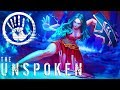 Magic Duels in VR With The Unspoken | Become A Wizard On Oculus Rift Today | Single Player Gameplay