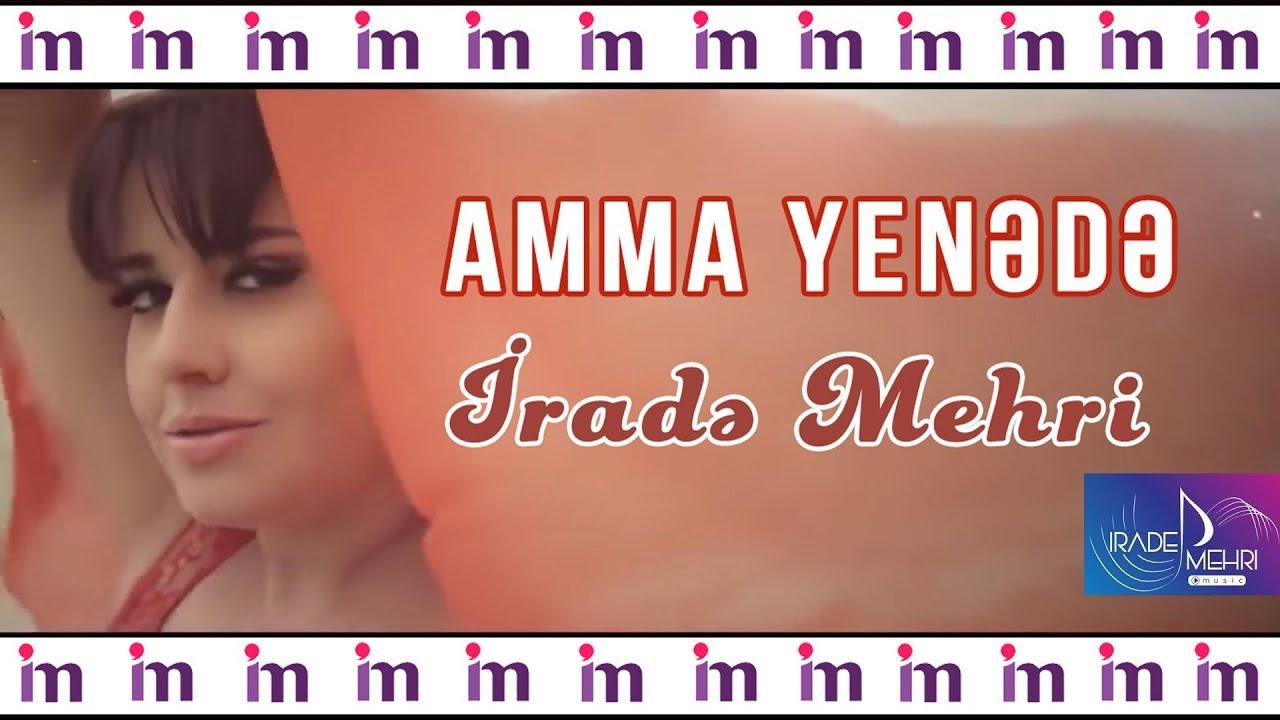 Irade Mehri - Insan 2020 (Official Video)